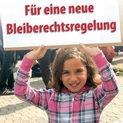 bleiberechtsboschuere-2011