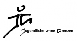 jog-logo1