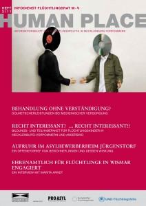 titelblatt_hp3