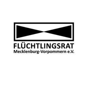 (c) Fluechtlingsrat-mv.de